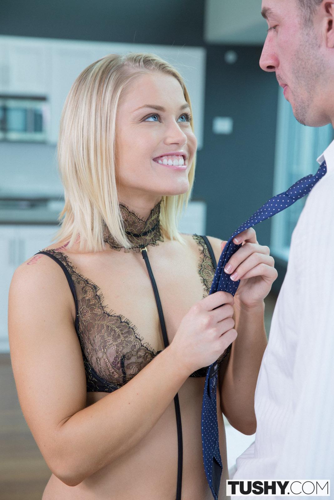 sexy eskort tube porno