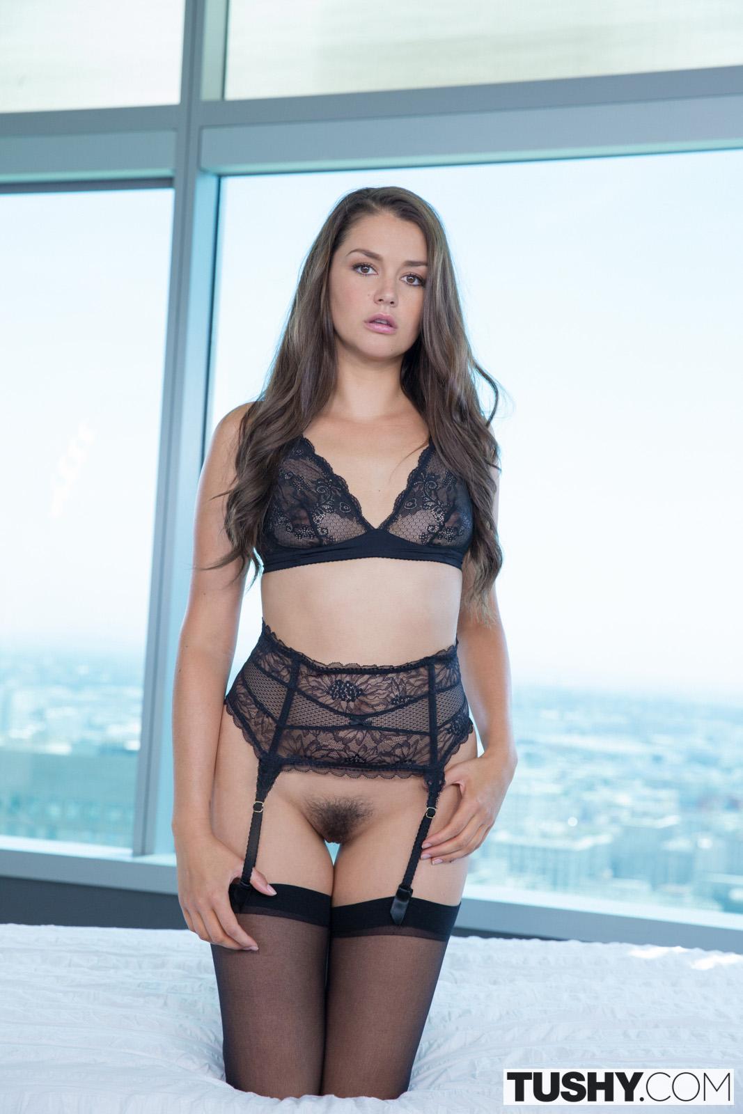 Girl anal orgasm video-9085