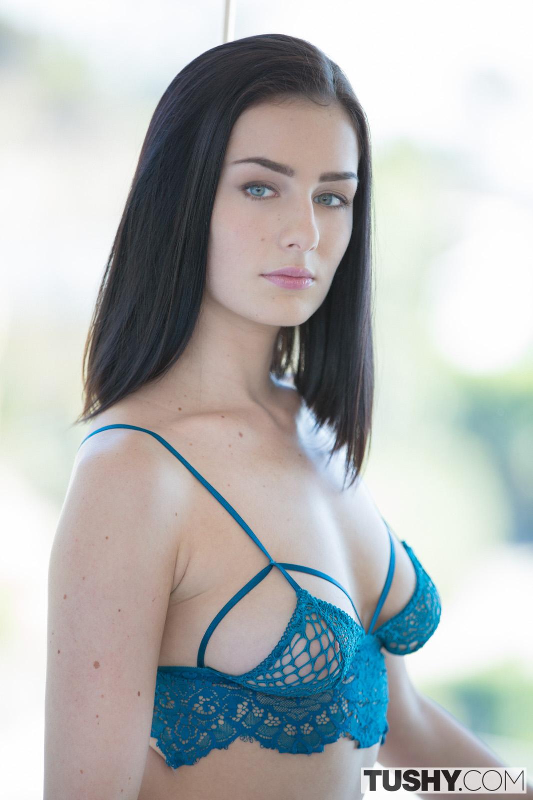Amanda Aimes