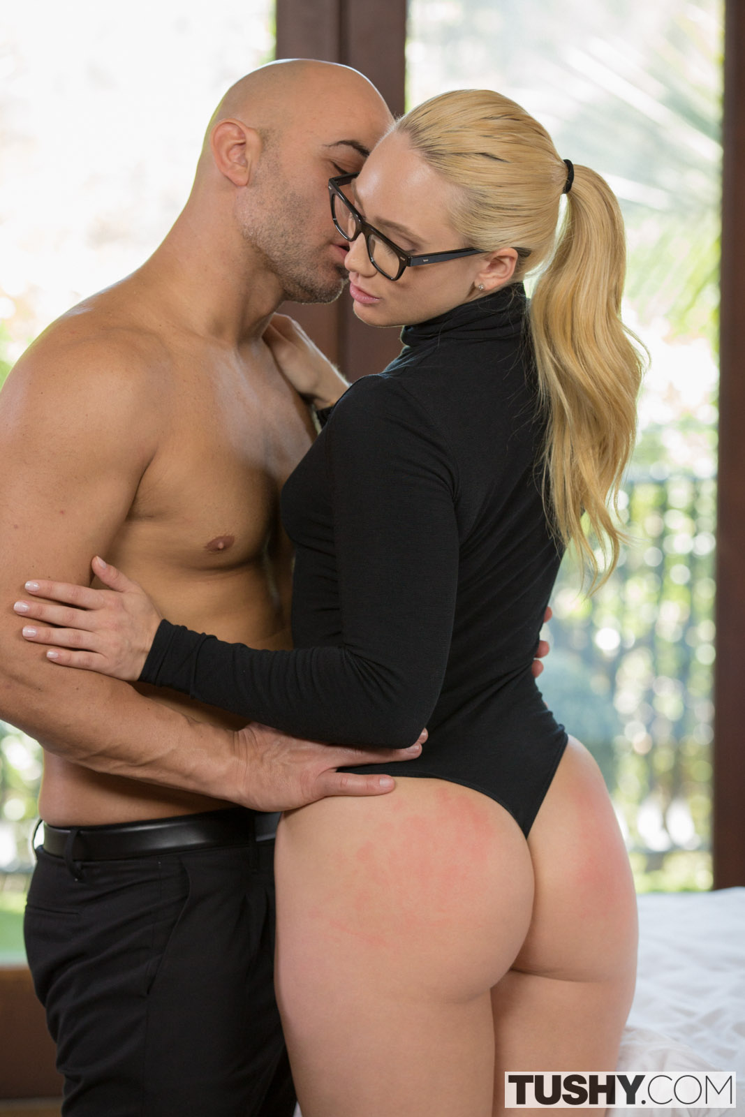 Aj applegate boss fantasies 2014 - 3 part 9