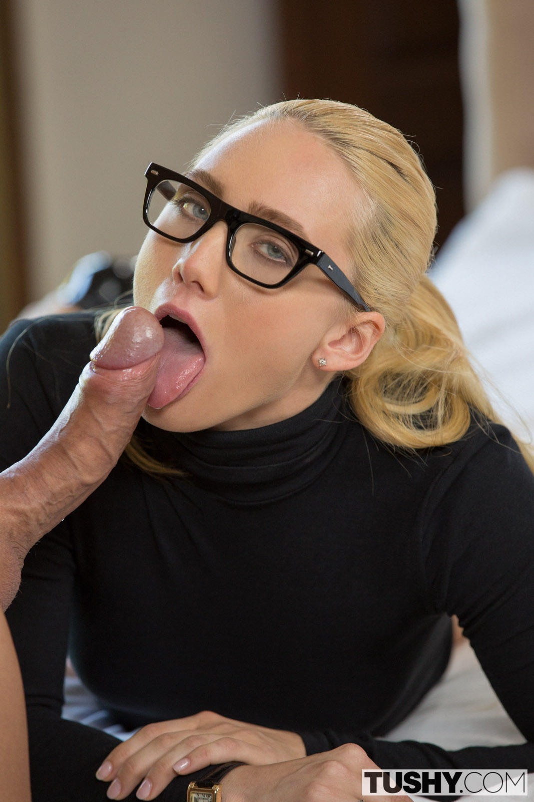Aj applegate boss fantasies 2014 - 3 part 2