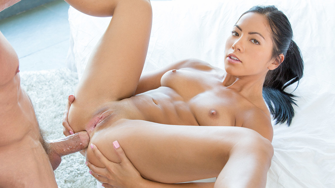 1003081400X7871 - Anal Sex Tube Videos And Pictures-5973