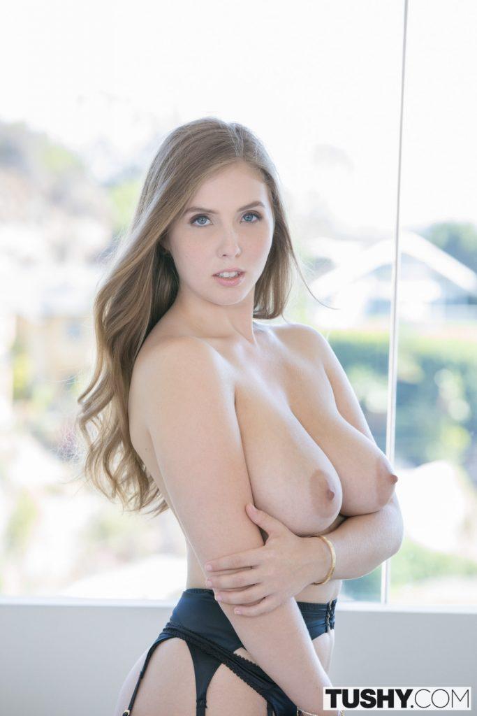 Elsa Jean Jillian Janson