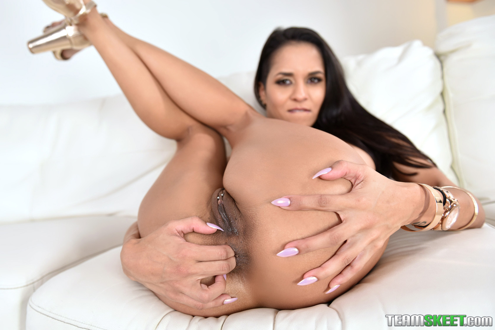 Anal Brazilian 02 - anal sex tube videos and pictures