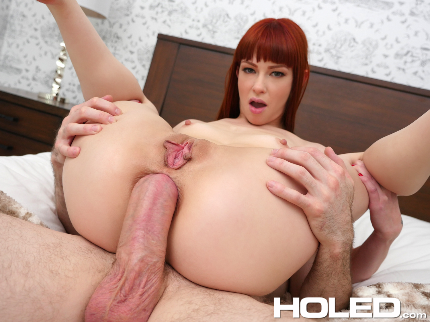 Anal Video holed alexa nova in foreign exchange anal - anal sex tube