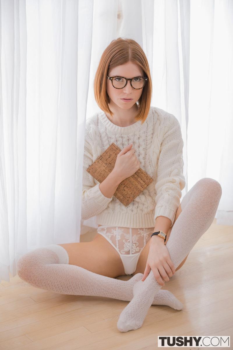 sex hart tube