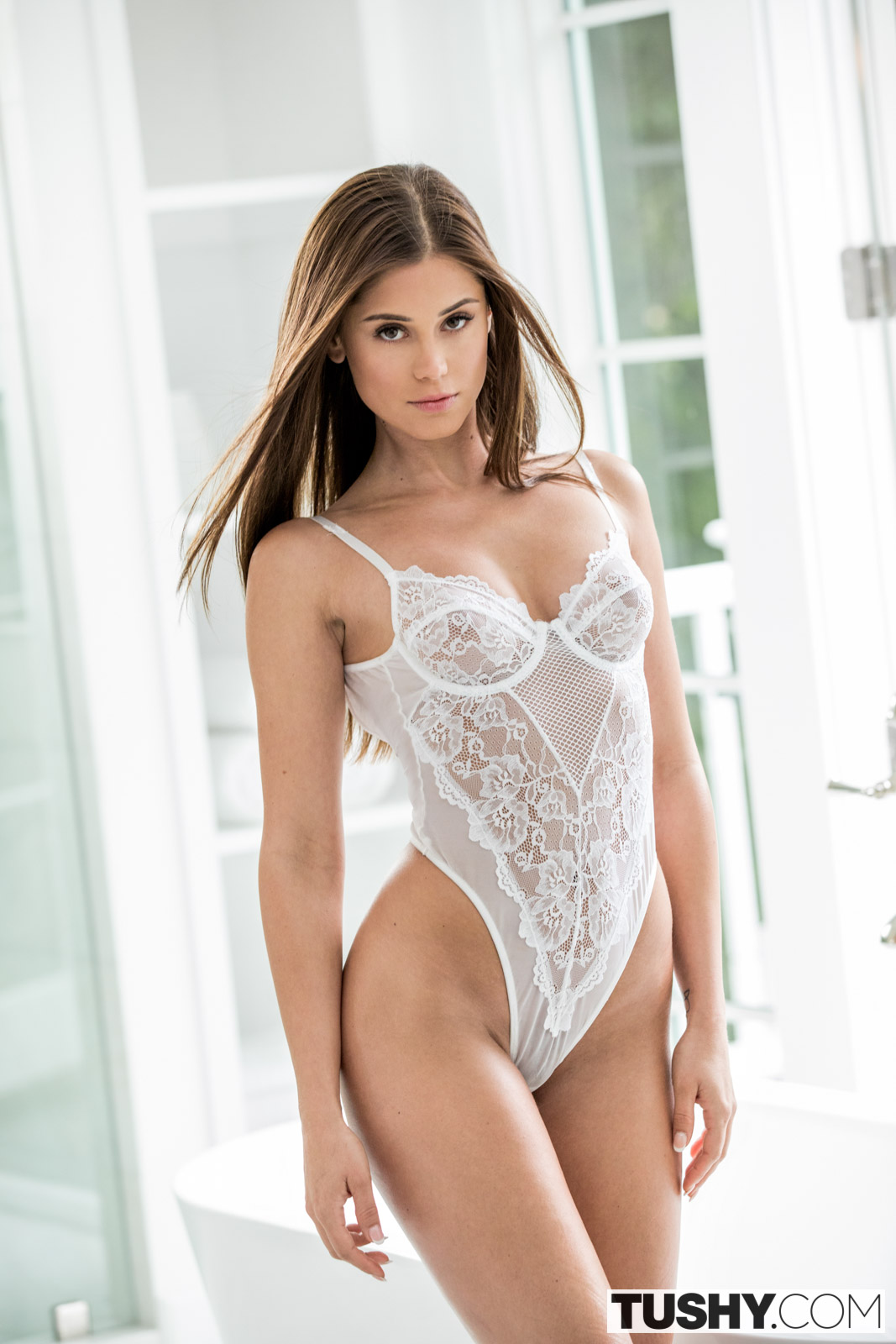 Little caprice new videos