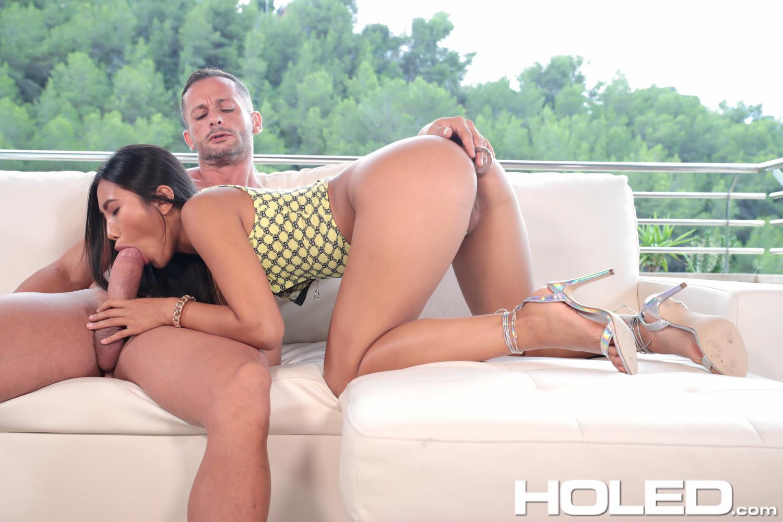 Sex porn hot tube-6151